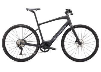 Specialized elektrische fiets