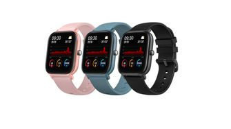 smartwatch Groupdeal
