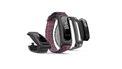 Huawei fitness tracker Lidl