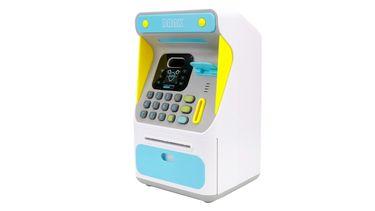 pinautomaat AliExpress