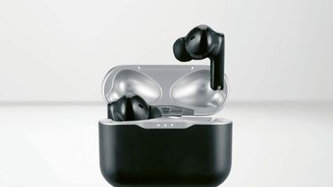 Bluetooth oordopjes Lidl