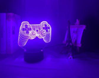 game controller lamp AliExpress