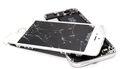 Right to repair smartphone
