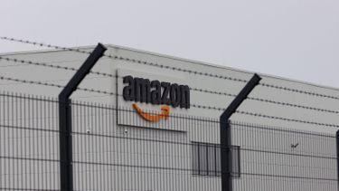 Amazon vernietigt producten