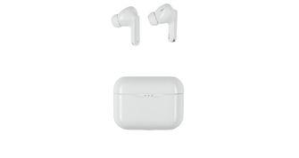 Lidl true wireless Bluetooth oordopjes