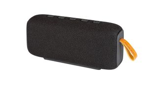 Bluetooth luidspreker Lidl