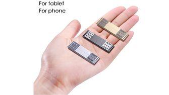 mini iPad standaard AliExpress