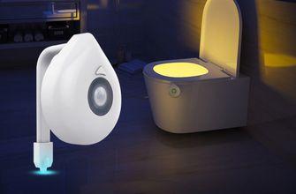 LED-lamp wc aliexpress