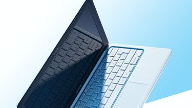 WANT to Have Chromebook