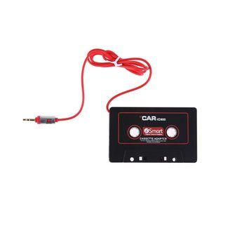 cassette adapter AliExpress