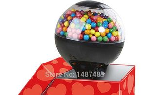 Candy dispenser automatisch