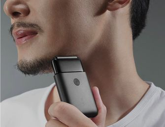 Xiaomi scheerapparaat AliExpress