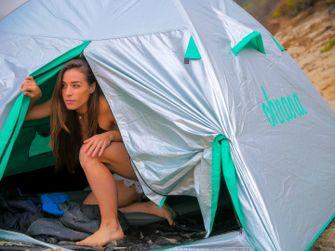Ohnana tents