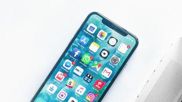 GOOGLE Apple AI