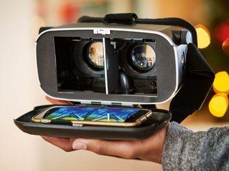 Lidl VR-bril