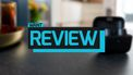 Sennheiser CX Review