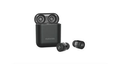 Motorola VerveBuds Aldi