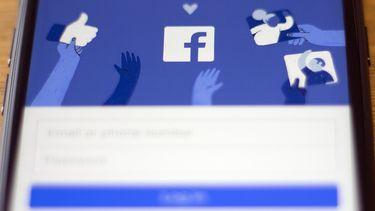 Instagram Facebook inplannen