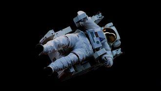 ruimtemissie