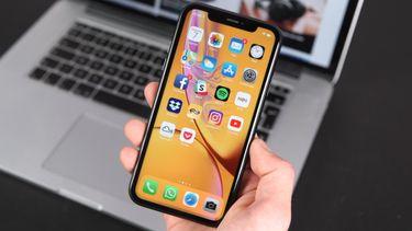 Apple iPhone XR kopen redenen uitgelicht