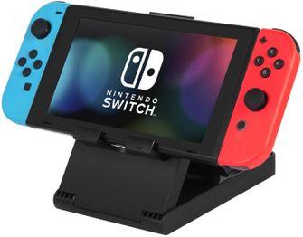 Standaard Nintendo Switch