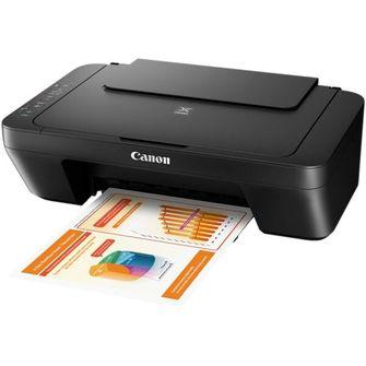 Canon printer Kruidvat