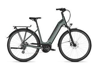 Kalkhoff Endeavour 3.B Elektrische fiets ANWB e-bike