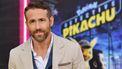 Ryan Reynolds Disney Plus