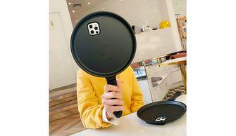 aliexpress smartphone case pan