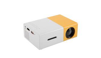 min-projector AliExpress
