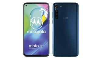 Motorola Moto G8 Power koopwijzer