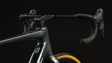 Endurance-SL-e-Hero-1 e-bike