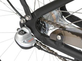 elektrische fiets Lidl