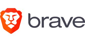 brave browser Android app