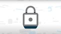 Android Messages Google encryptie