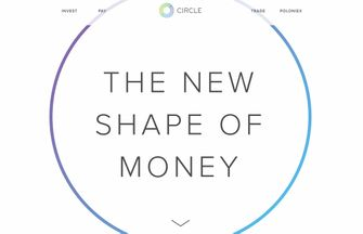 Circle website
