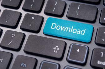 films downloaden