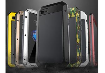 armour shock proof iPhone case Aliexpress