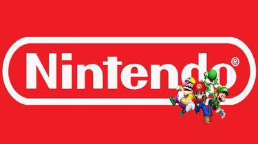 logo nintendo karakters Mario Kart Tour