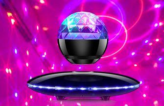 magnetische bluetooth speaker AliExpress
