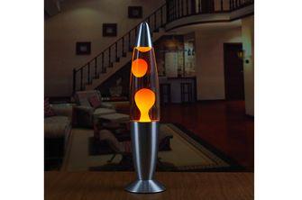 lavalamp AliExpress