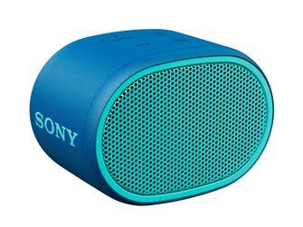 Sony XB01 speaker