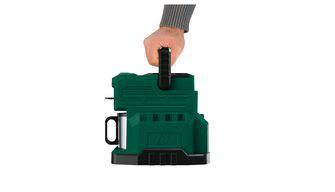 accu-koffiezetapparaat Lidl