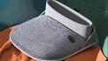 Xiaomi voetenverwarmer gadget