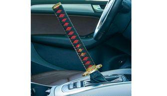 zwaard auto AliExpress