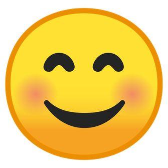 Whatsapp smileys aus bilder 💬 WhatsApp