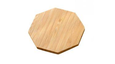draadloze oplader hout Aliexpress
