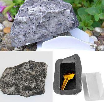 AliExpress steen sleutel