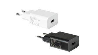Aldi USB-stekker