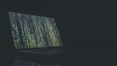 wachtwoorden 2019 spionage superchip